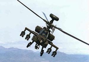 AIR_AH-64_Apache_Flying_High_lg