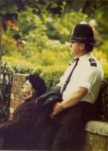 Police British.web