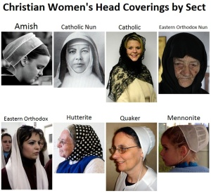 Burqa Hijab.1