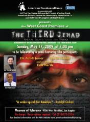 swc-third-jihad-flier